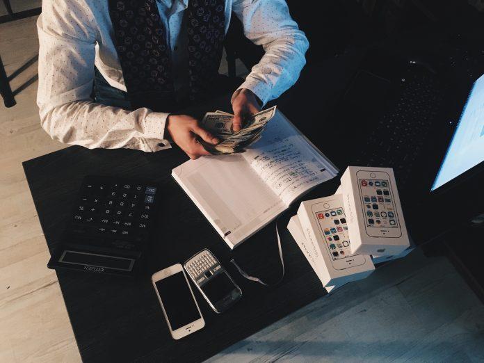 money debt management