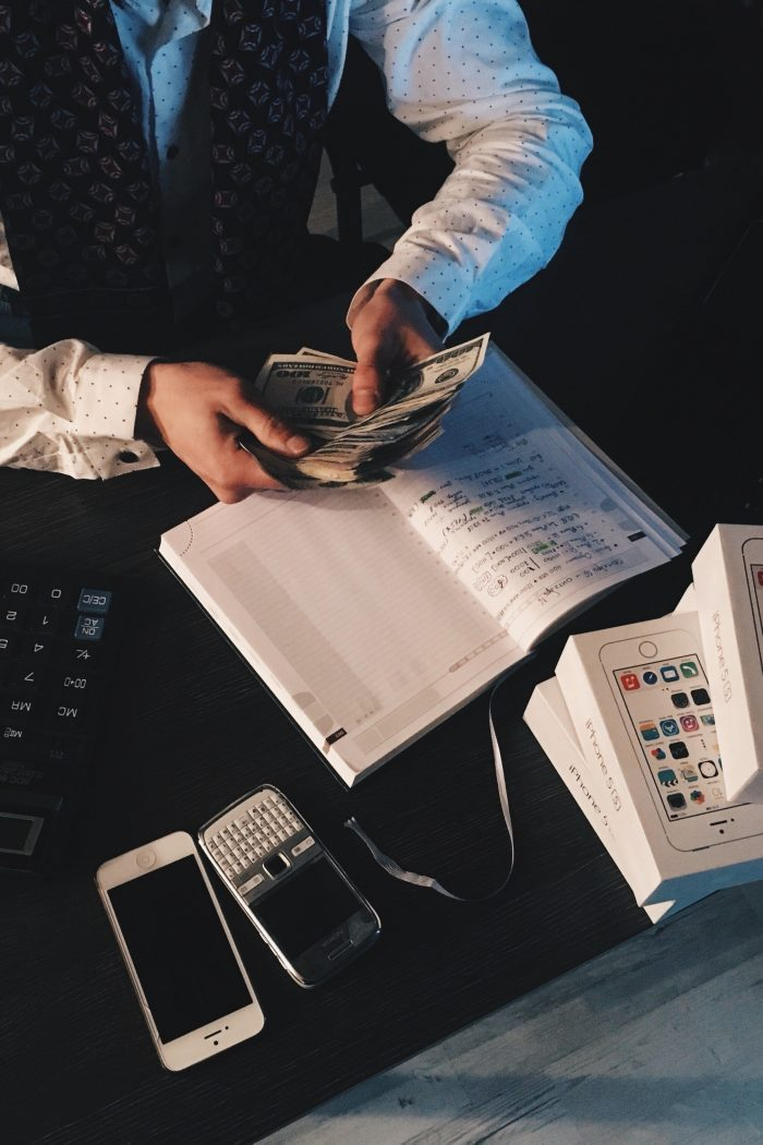 Quick and Easy Ways to Get Out of Debt