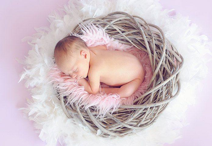 baby girl names 2017