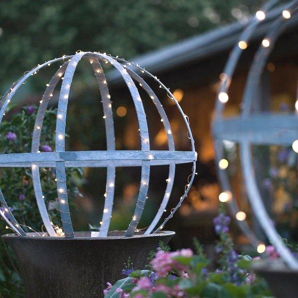 best christmas porch decoration ideas christmas lights decor inspiration momooze.com online magazine for modern moms