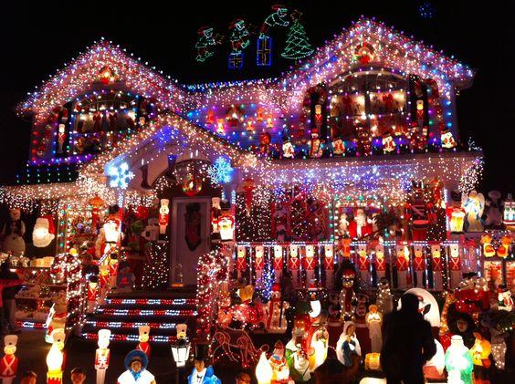 best christmas porch decoration ideas decoration outdoors momooze.com online magazine for modern moms
