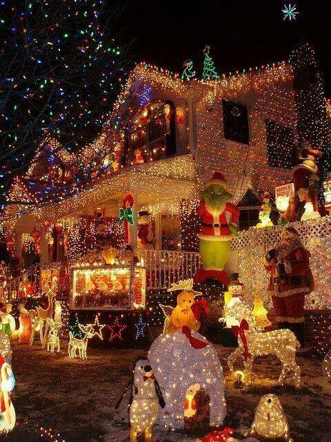 best christmas porch decoration ideas hristmas lights decor inspiration momooze.com online magazine for modern moms