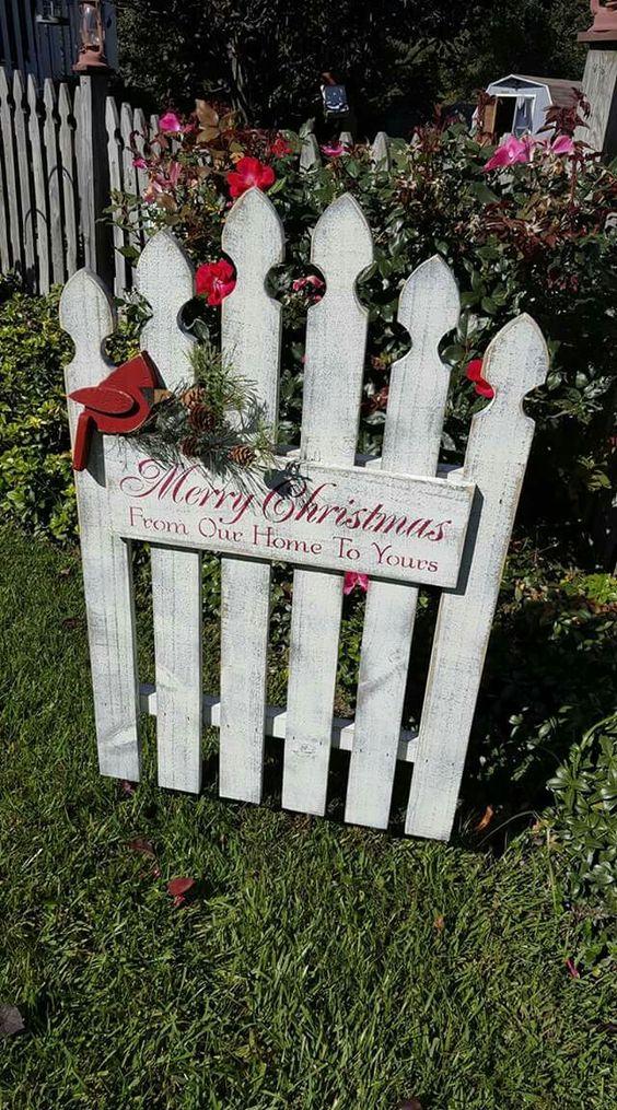 best christmas porch decoration ideas merry christmas momooze.com online magazine for modern moms