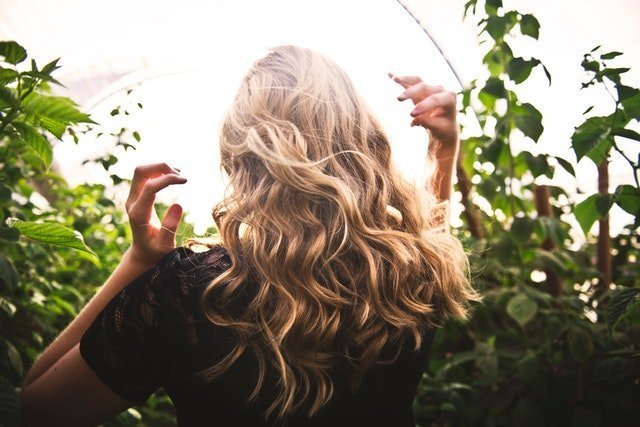 How Often Should you Really Wash your Hair