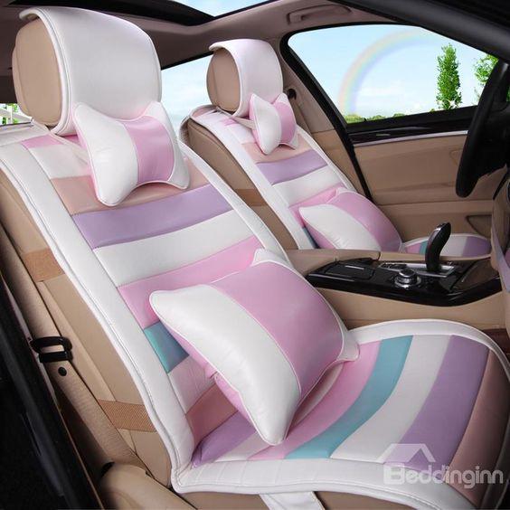 car hacks car seat covers momooze.com online magazine for moms