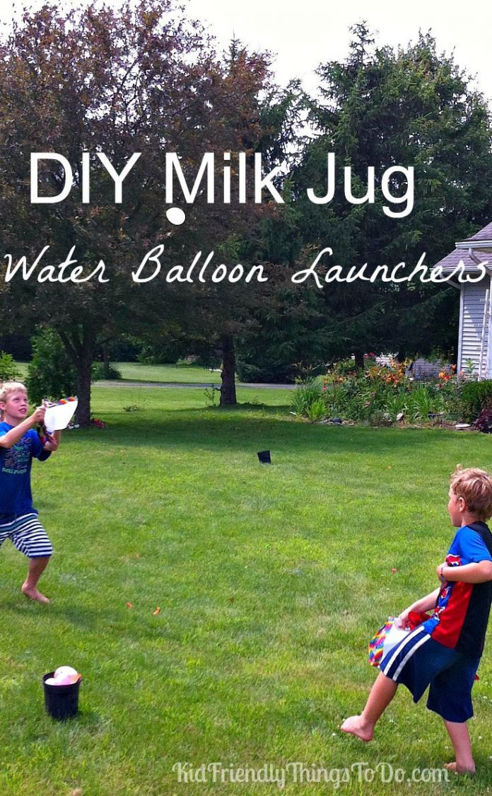 diy-water-balloon-outdoor-game-with-kids