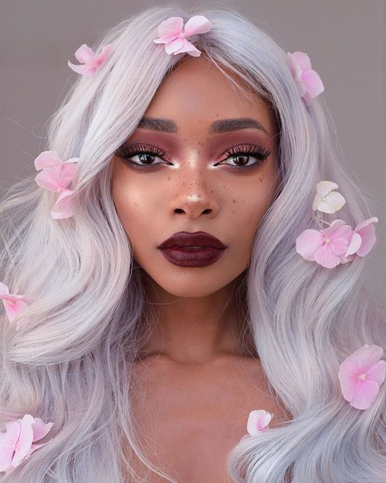 Fairy Makeup Tutorials That Are Out Of This World