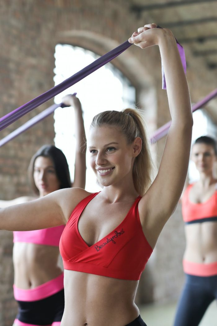 How to Achieve Your Health and Fitness Goals