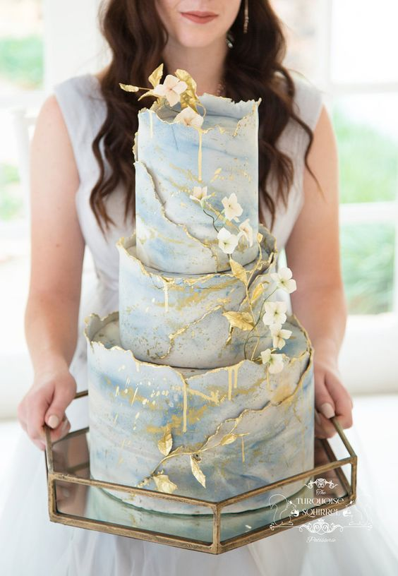 for heavens cake stunning delicious beautiful delicately industrial wedding cake momooze.com online magazine for moms