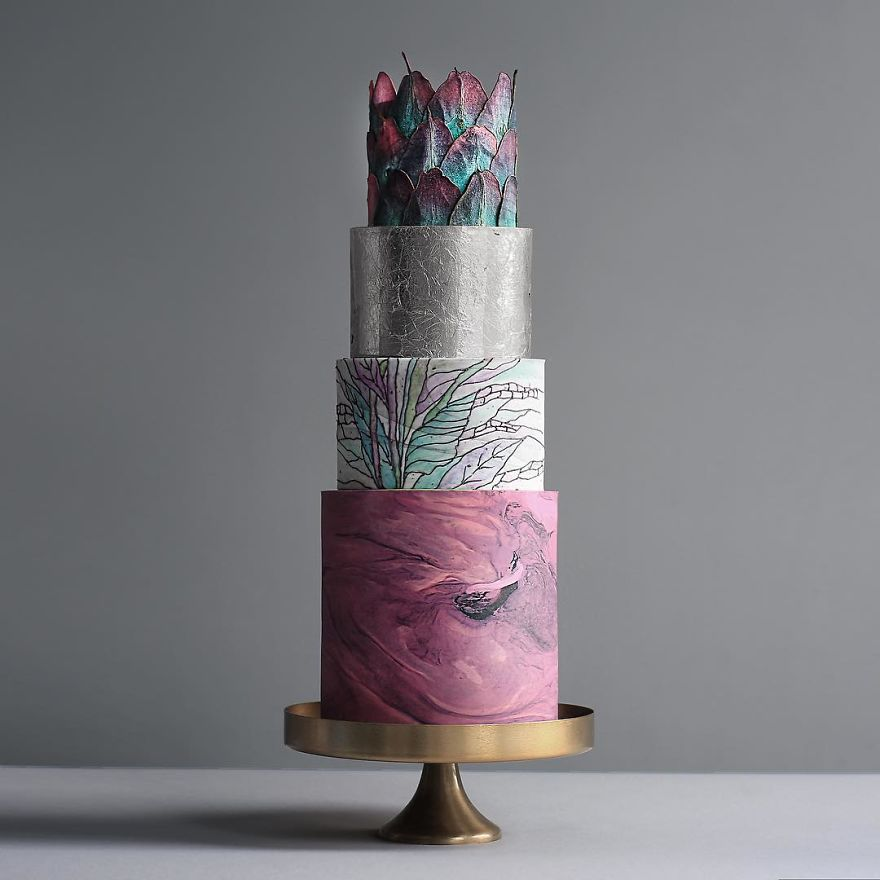 for heavens cake stunning delicious beautiful towering wedding cake momooze.com online magazine for moms