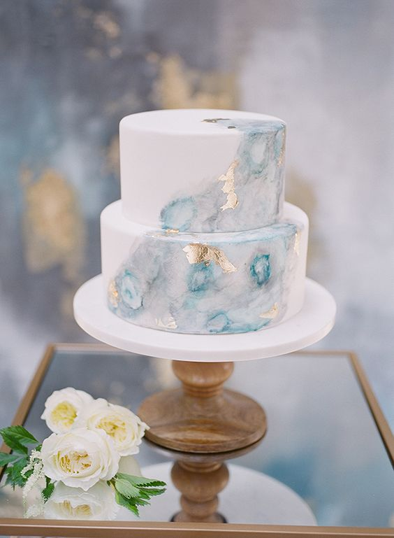 for heavens cake stunning delicious beautiful white wedding cake pops of jewel tones momooze.com online magazine for moms