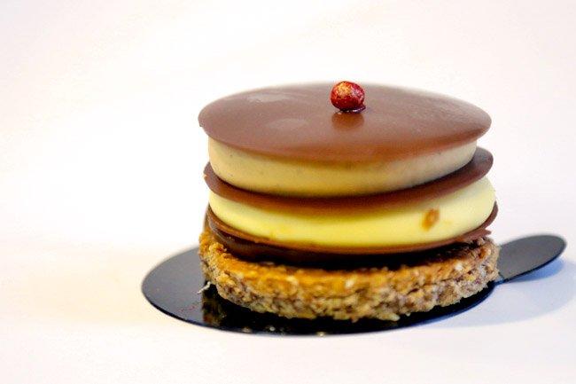 haute cuisine treats pastry Chef adriano zumbo momooze.com online magazine for modern moms
