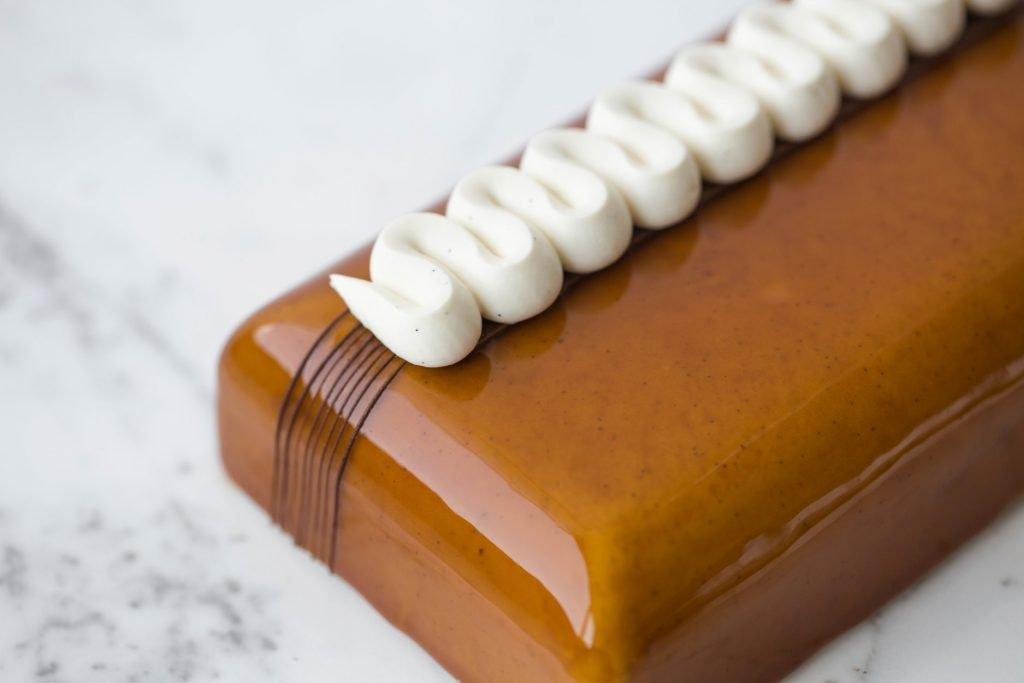 haute cuisine treats pastry cyril lignac momooze.com online magazine for modern moms