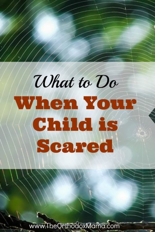 help kids with anxiety momooze.com online magazine for moms 7