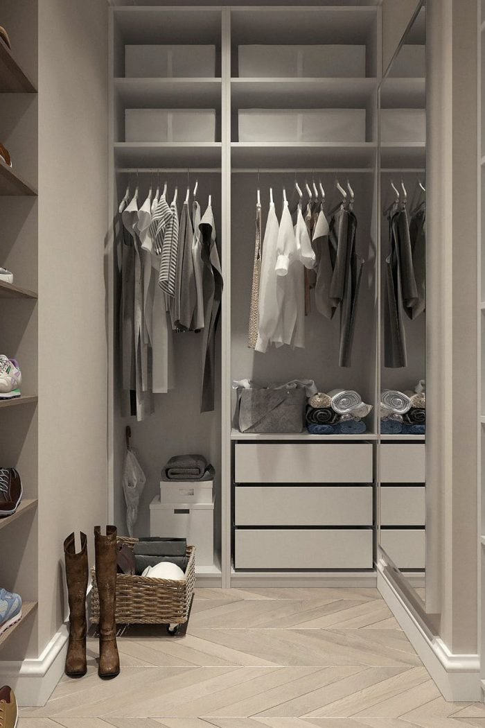 The Ultimate House Chores List to Help Organize Your Home