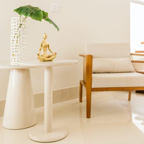 how to embrace minimalism