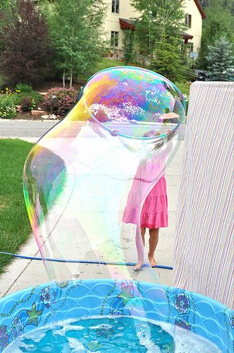 hula-hoop-bubbles-for-kids