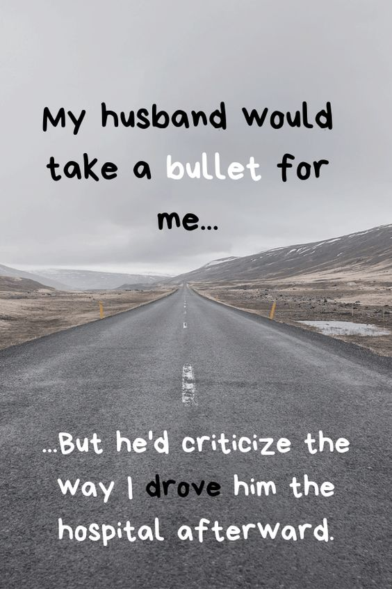 quotations for husband