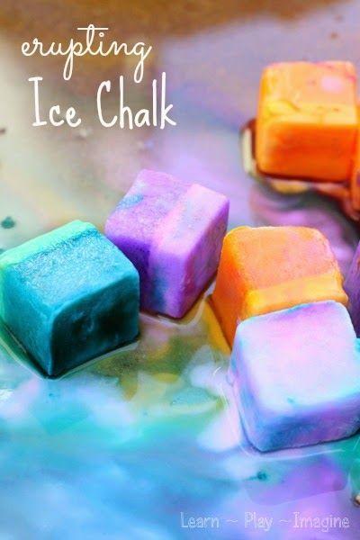 ice-chalk-paints