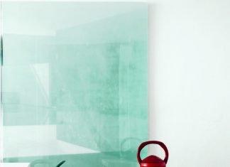 interior individuality Scandinavian design minimalist design momooze.com online magazine for moms