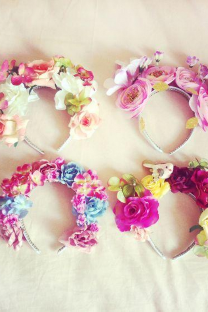 how-organize-perfect-kidchella-party-summer