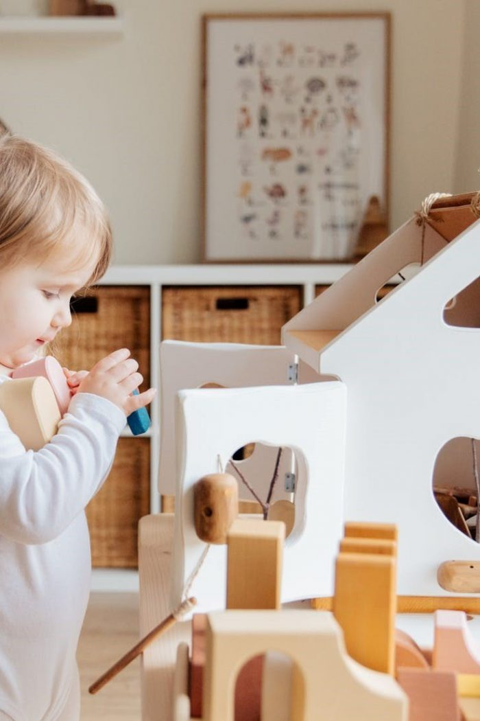 20 Lockdown Activities You Can Do With Your Kids At Home