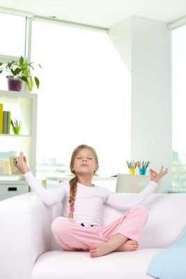 mindfulness-for-kids-practical-tips