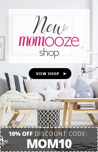 momooze shop - 10% off
