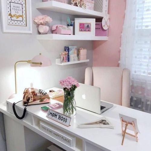 mompreneurs affiliate mom boss home office freelance business idea momooze.com online magazine for modern moms