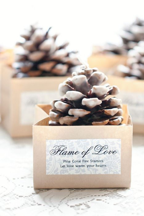 mompreneurs wedding favors business idea momooze.com online magazine for modern moms