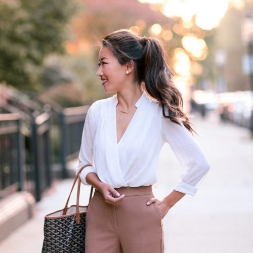 must have fashion style for working moms wide leg pants professional momooze online magazine for modern moms