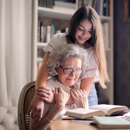 What Should Be Included In Online Wills