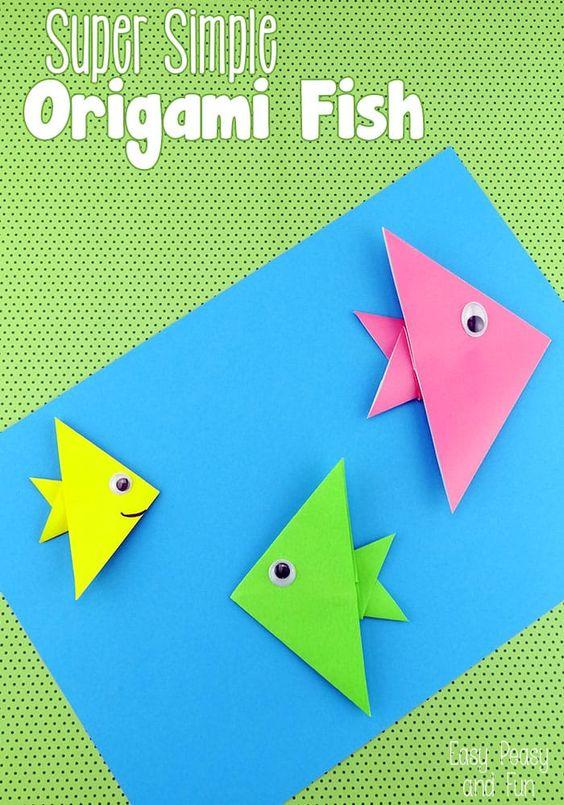 Instructions How Make Paper Bird Origami Stock Illustration 312392300 | 805x564