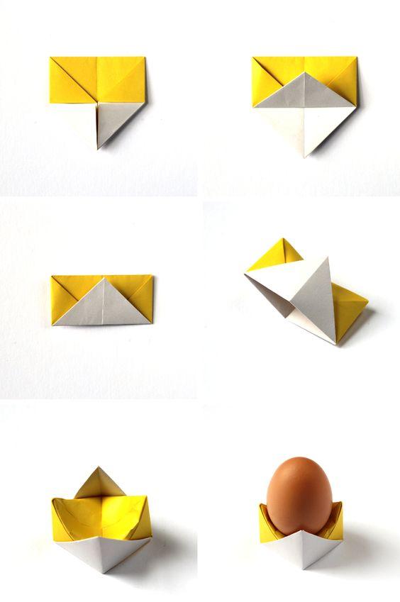 Contact us at Origami-Instructions.com | 849x564