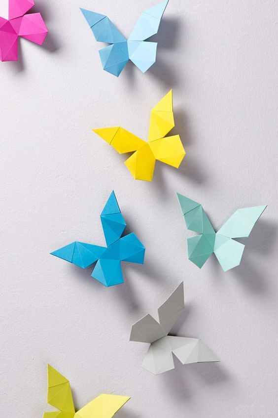 Origami Instructions stock photos and royalty-free images, vectors ... | 846x564