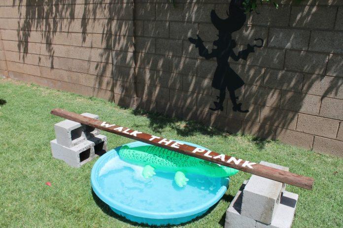 outdoor-water-activities