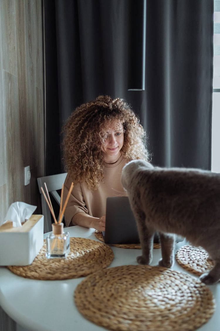 pets care trends