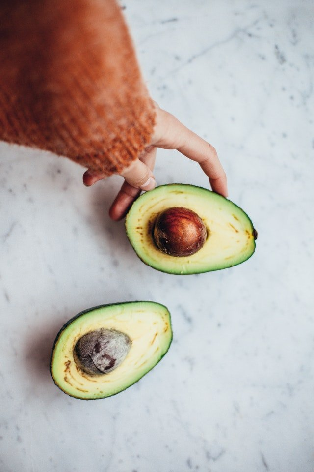 How To Grow An Avocado – A Foolproof Guide