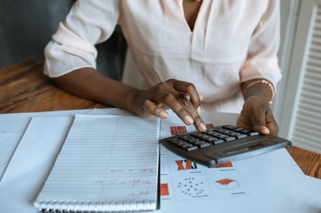 5 Tips To Living Within Your Means