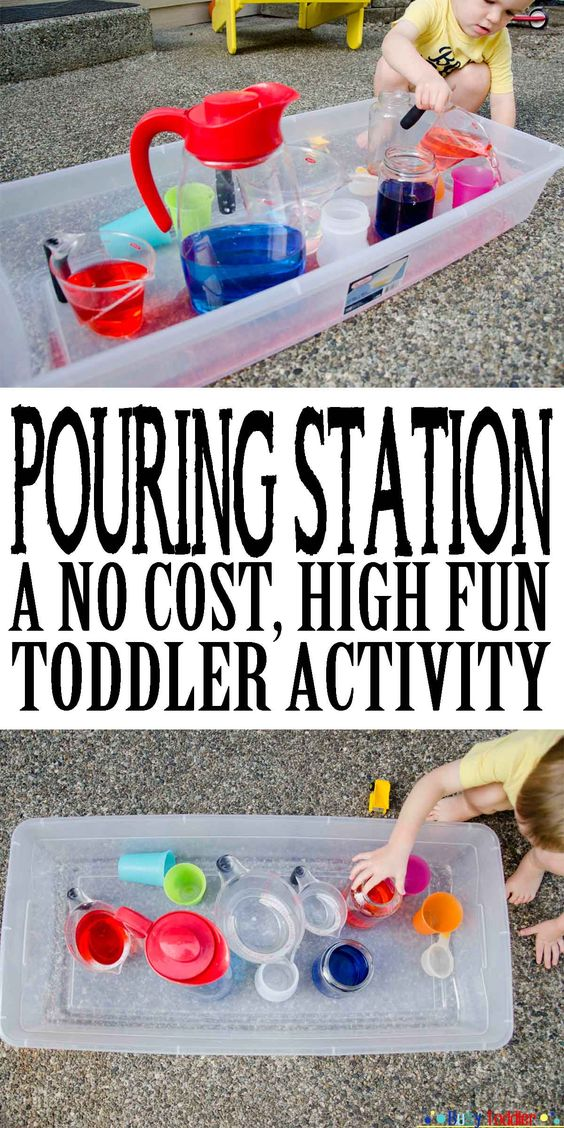 pouring-station-toddler-game
