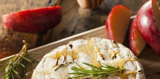 pregnancy food dripping cheese momooze.com online magazine for modern moms