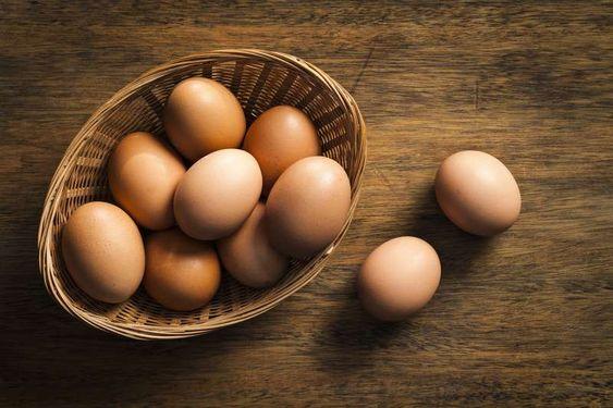 pregnancy food eggs momooze.com online magazine for modern moms