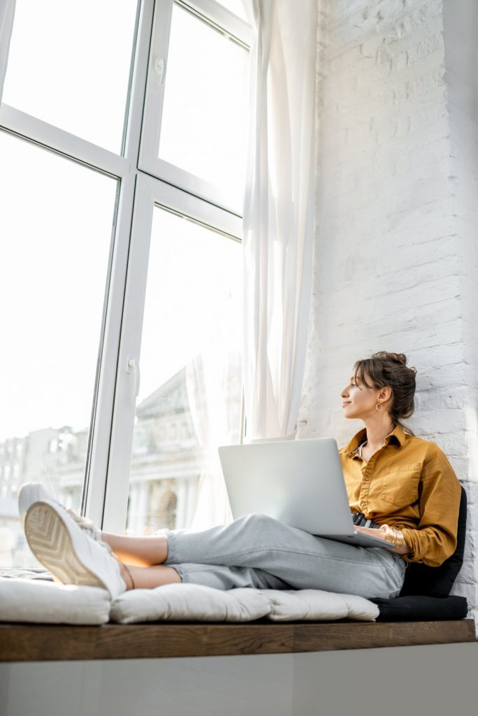7 Smart Tips that Guarantee You Will Have a Productive Day
