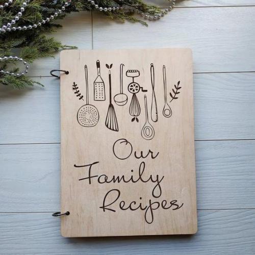 recipe-organizer:-10-easy-ways-to-organize-all-your-recipes