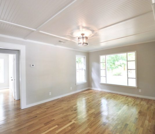 recover home after damage house ceiling momooze.com online magazine moms