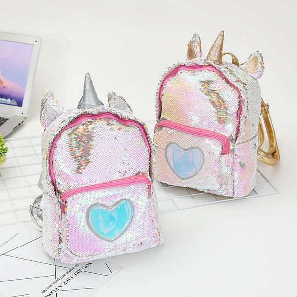 unicorn backpacks for kids