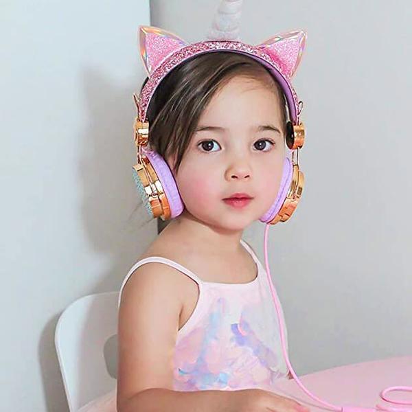 unicorn toys for kids