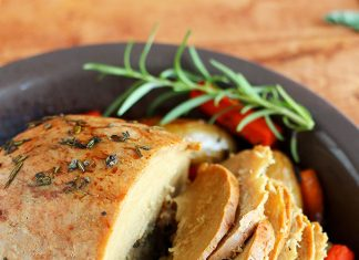 vegan thanksgiving recipes tofurky recipe momooze.com online magazine for modern moms