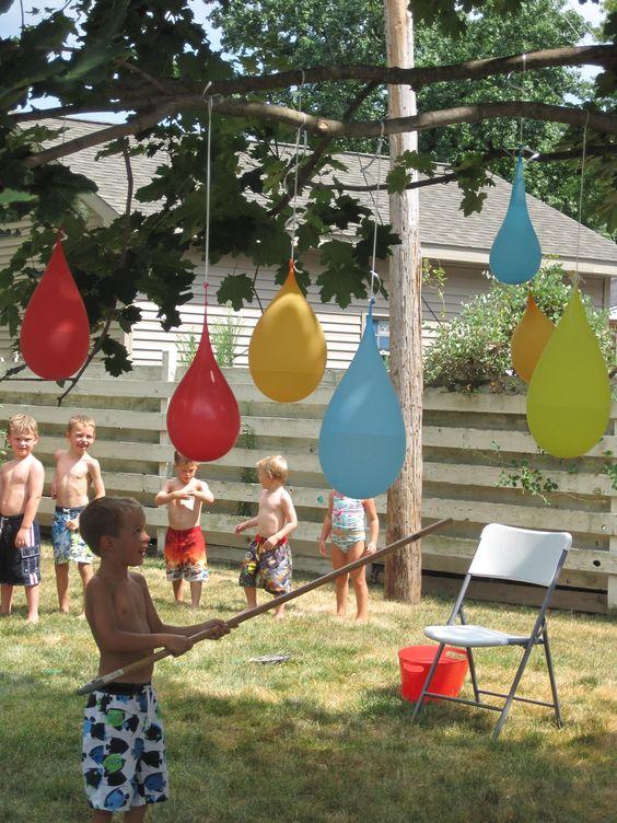 water-balloon-bash