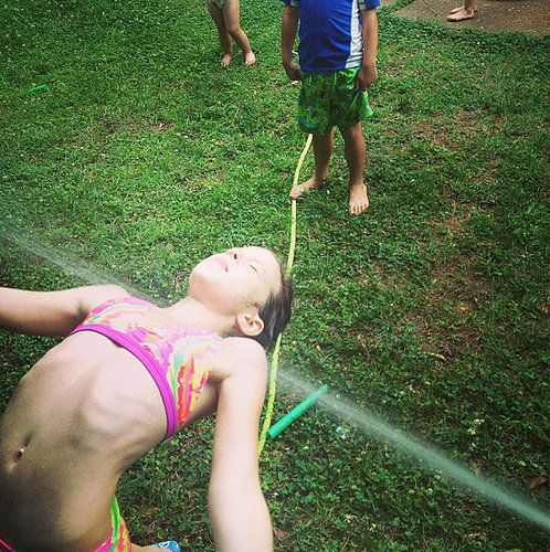 water-limbo-for-kids
